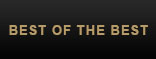 Trip Advisor Award for Excellence 2014